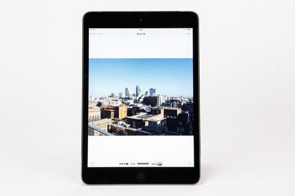 Mini on how ipad ebook to