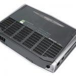 Alienware 14 4