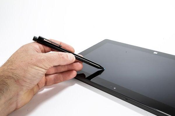 Surface Pro 2 24