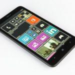 Nokia Lumia 1320 13