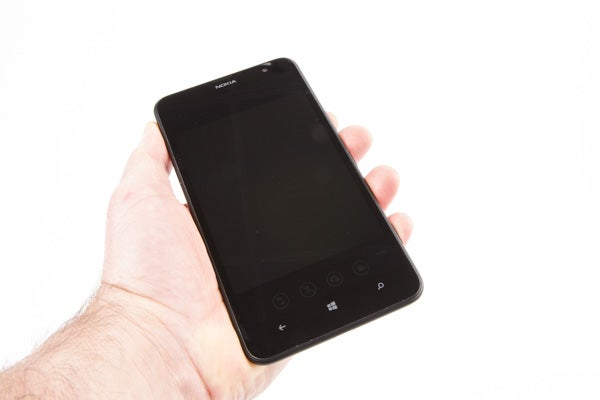 Nokia Lumia 1320 20