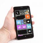 Nokia Lumia 1320 24