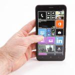 Nokia Lumia 1320 25