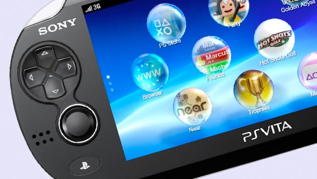 PS4 requires software update to play Blu-rays/DVDs, enable