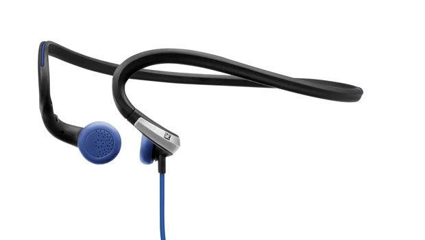 Sennheiser running earbuds - wireless earbuds for running tiamat