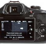 Sony A3000 10