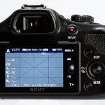 Sony A3000 11