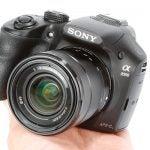 Sony A3000 14