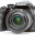 Sony A3000 2