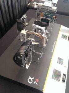 Sony A7 photos 2