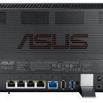 Asus RT-AC66U 3