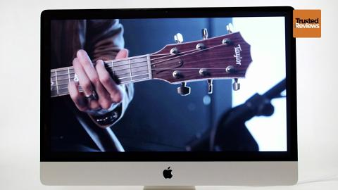 apple-27-inch-imac-2013-review