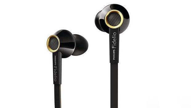 Samsung earphones wireless - wireless earphones galaxy s2