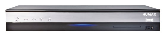 Humax HDR-2000T