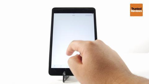 ipad-mini-with-retina-display-review