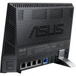 Asus RT-AC66U 4