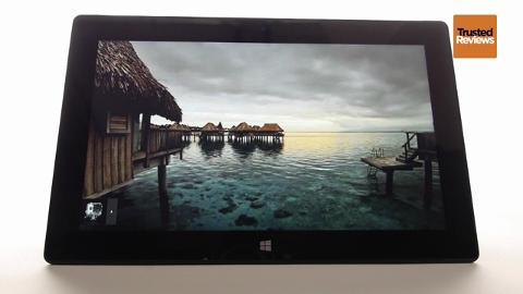 microsoft-surface-pro-2-review
