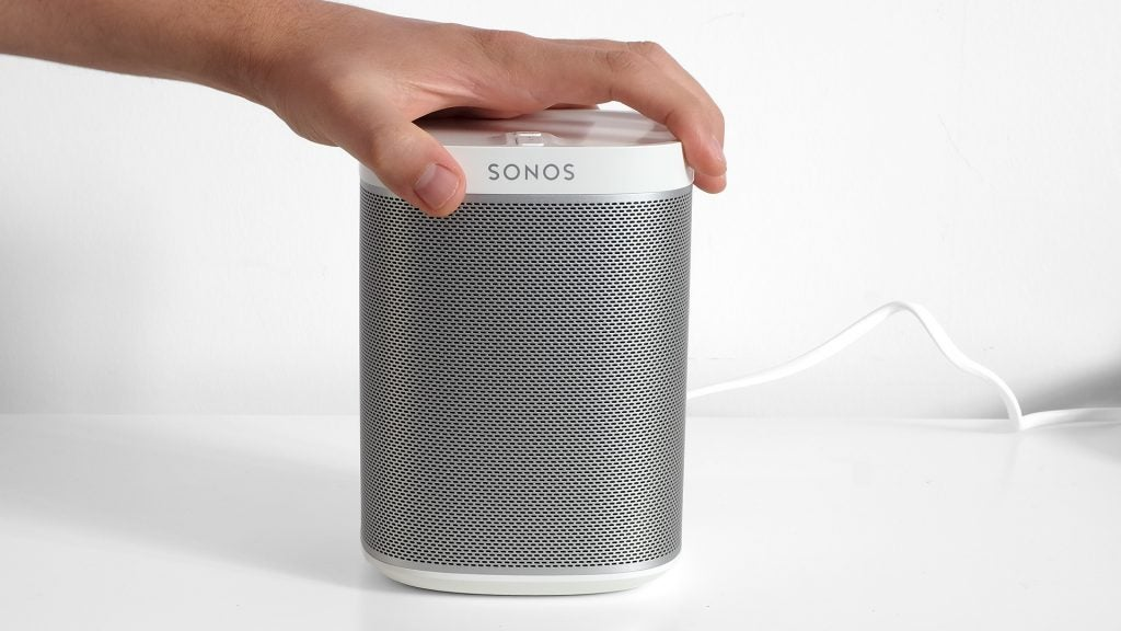 Sonos Play 1 Review Trusted Reviews