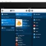Sonos Play:1 app