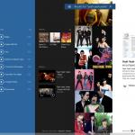 Windows 8 Search