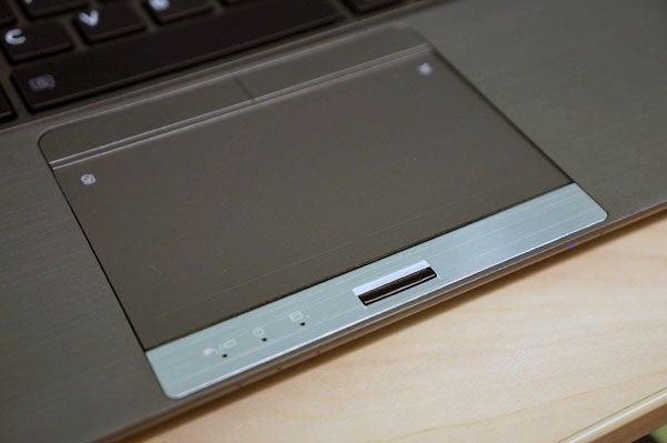 Toshiba Portege Z30 Review | Trusted Reviews