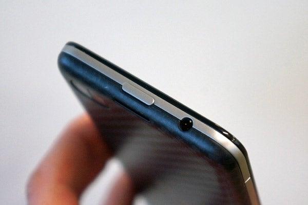 BlackBerry Z30 6