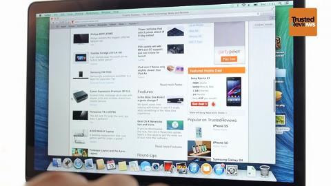 15-macbook-pro-2013-review
