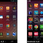 Android 4.4 KitKat 7
