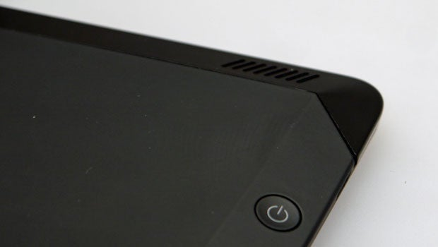Amazon Kindle Fire HDX 7 Review | Trusted Reviews