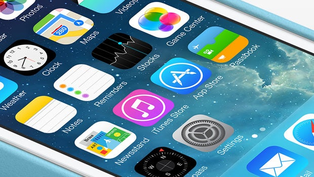 iPhone 6 sapphire glass screen reportedly costing Apple £350m to develop