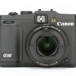 Canon G16 review 9