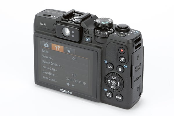Canon G16 review 10