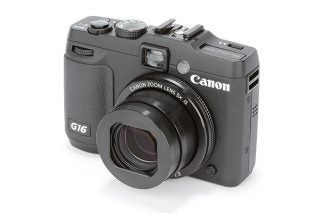 Canon G16 review 11