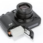Canon G16 review 5