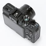 Canon G16 review 6