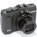 Canon G16 review 7