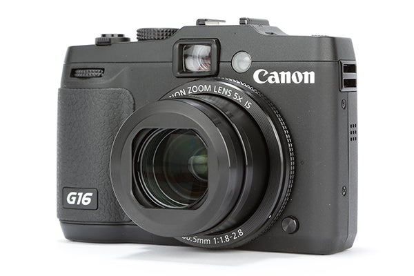Canon G16 review 8