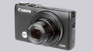 Canon 120
