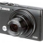 Canon S120 6