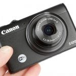 Canon S120 10