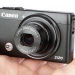 Canon S120 11
