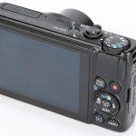 Canon S120 13