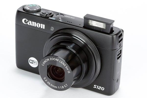 Canon S120 14