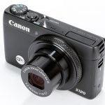 Canon S120 1