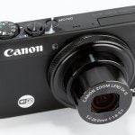Canon S120 2