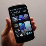 HTC Desire 500 28