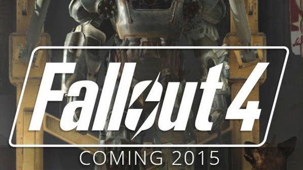 Why Bethesda did everything right with its Fallout 4 marketing