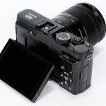 Fujifilm X-A1 4