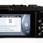 Fujifilm X-A1 7