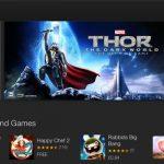 Amazon Kindle Fire HDX 7 resized